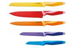 5 ks sada nožů