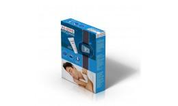 Přístroj proti chrápání Stop 2 Snore