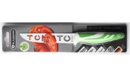 17,5 cm nůž na rajčata s keramickým povrchem BIO CERAMIC