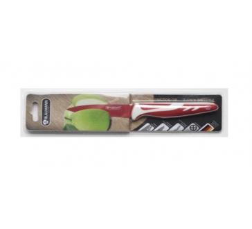 Nůž na loupání ovoce a zeleniny GoGreenicLine 8,75 cm