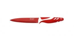 Univerzální nůž GoGreenicLine 12,5 cm