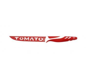 Nůž na rajčata a zeleninu GoGreenicLine 17,5 cm