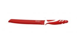 Nůž na chléb GoGreenicLine 20 cm s keramickým povrchem