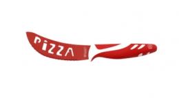 Nůž na pizzu GoGreenicLine 10 cm