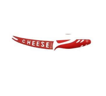 Nůž pro sýry GogreenicLine - keramický povrch