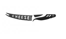 Nůž pro sýry GoGreenicLine 12,5 cm