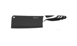 Sekací nůž GoGreenicLine 17,5 cm