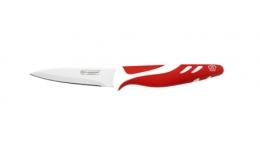 Univerzální nůž 9 cm GoGreenic Line