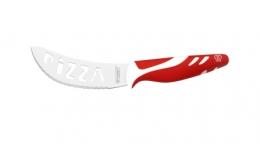 Nůž na pizzu s keramickým povrchem 10 cm GoGreenicLine