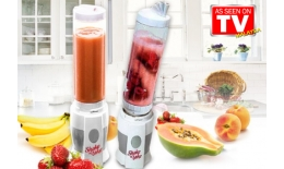 Shake N Take smoothie mixér