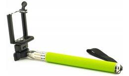 Selfie teleskopická tyč
