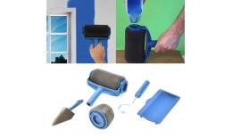 Paint Roller malířský váleček se zabudovaným zásobníkem na barvu