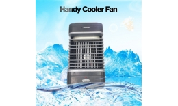 Ochlazovač vzduchu Handy Air Cooler