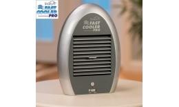 Ochlazovač vzduchu FAST COOLER PRO