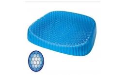 Speciální gelová podložka na sezení Egg Sitter