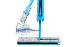 Univerzální oboustranný mop Switch N Clean