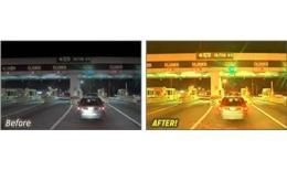 Noční Brýle pro řidiče - Night View Glasses