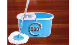 Rotační EASY MOP 360°