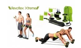 Revoflex Xtreme pomůcka na cvičení