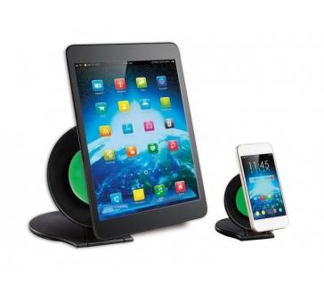 Univerzální držák tabletu a mobilního telefonu GADGET GRAB