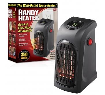 Přenosný ohřívač Handy Heater