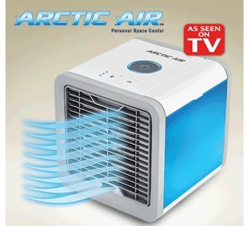 Ochlazovač vzduchu ARCTIC AIR COOLER