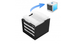 Filtr k přenosnému ochlazovači vzduchu ARCTIC AIR