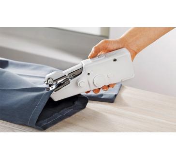 Ruční šicí stroj Fast Sew Mini
