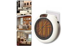 Přenosný ohřívač Heater Pro
