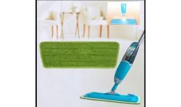 Healthy Spray Mop s Rozprašovačem