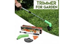 Zastřihovač trávníků Zip Trimmer