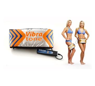 Vibrační pás Vibro Action